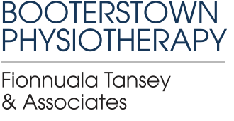 Booterstown Physiotherapy Clinic